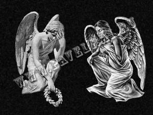 skorbyashchie-angely